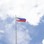 Philippines Tops List Of Countries With Most Female Investors