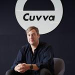 A Chat with Freddy Macnamara, CEO at Car Insurance Provider: Cuvva