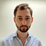 A Chat With Hubert Fenwick, Co-Founder at Selina Advance: The Fintech Offering the U.K.'s First HELOC
