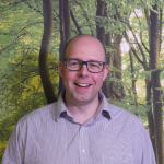 A Chat with James Cook, CEO at Business Growth Company: SpiderGroup