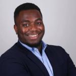 Meet Joe Alabi, Co-Founder at Luxury Wellbeing Brand Serena Organics & CBD Industry Expert