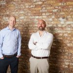 Interview with John Downes and Matt Bunn, Co-Founders at Capita Scaling Partner: Powering Start-Up Growth