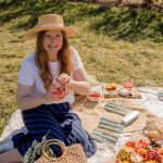 A Chat with Lorna Wilson, Founder at Portable Travel Cutlery Company: Mnched