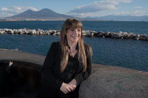 Mara Girone