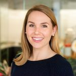 Meet Megan Grace, Strategic Partnerships Manager for Google Assistant and New Host of VOICE Talks