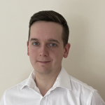 A Chat with Michael Paye, CTO at Data Security Company: Netwrix