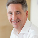 A Chat with Mike Peplow, CEO at B2B Payments & Digital Banking Platform Provider: Paynetics
