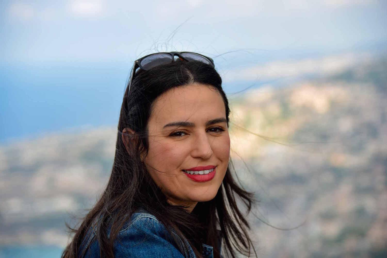 nadia-hamila-headshot