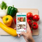 OLIO Secures $43 Million To Fight Against Food Waste