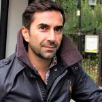 Meet Peter Georgiou, Founder & CEO at Luxury Food And Drink Concierge Partner: SUPPER London