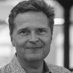 Interview with Rune Bech, Co-Founder and Chairman at Digital Health Coaching Programme: Liva Healthcare