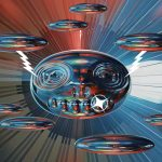 Super Furry Animals Release First NFT Artwork Collection, with Sustainable Platform Serenade