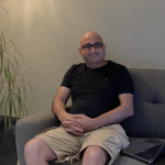 A Chat with Sachin Deshpande, Founder and CTO at Cloud Services Provider: Tech Amigos