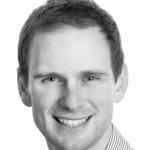 A Chat with Sam Caulton, CFO at Cloud Based Property Management Platform: Re-Leased