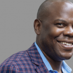 Meet Gary Stewart from FounderTribes: Giving Black Tech Business Founders Access To Investment