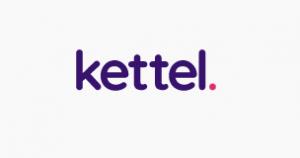 Kettel Logo