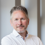 A Chat with David-Jan Janse, CEO and Founder at CoP Service: SurePay