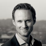 Anders la Cour: The Top Trends Transforming The Payments Landscape
