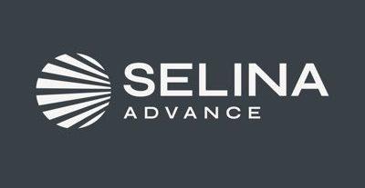 Selina-Advance-logo