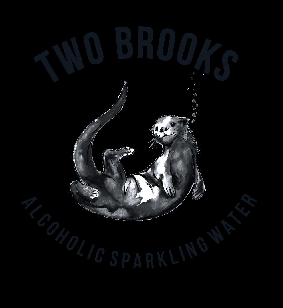 two-brooks-logo