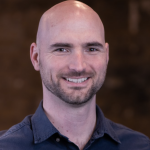 Meet Trevor Stunden, CEO and Co-Founder at First Time Buyer PropTech Platform: Kettel