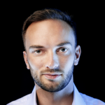 Meet Uwe Horstmann, General Partner and Co-Founder at Early Stage Venture Capital Firm: Project A Ventures