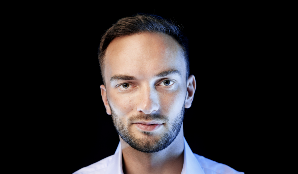 Uwe Horstmann, Founder Project A