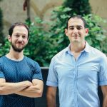 VOOM Raises $15 Million to Provide Usage-Based Insurance to Underserved Mobility Segments
