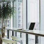 How Improved Digital Solutions Can Create A Successful Office Environment