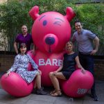 BARE Dating Exceeds Investment Target by 172% with Successful Crowdfunding Campaign