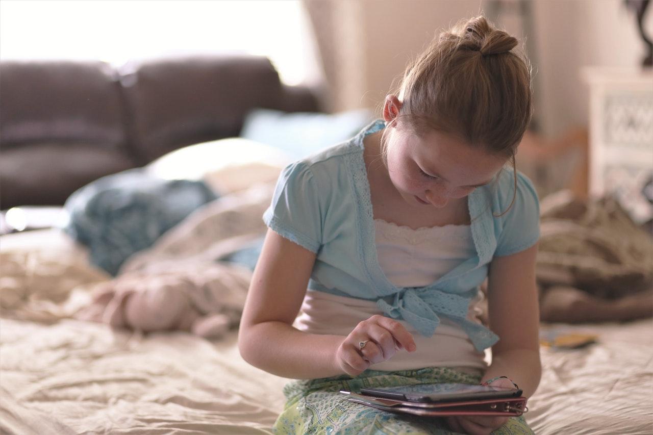 children-tech-tablets