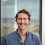 Interview with Alex Czarnecki, Cottage Founder and CEO