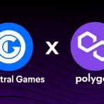 Decentral Games and Polygon Partners to Advance Play-to-Earn Games