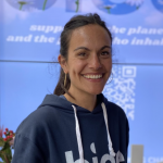 Interview With Amelia Gammon, Founder at Social Enterprise Company: Bide