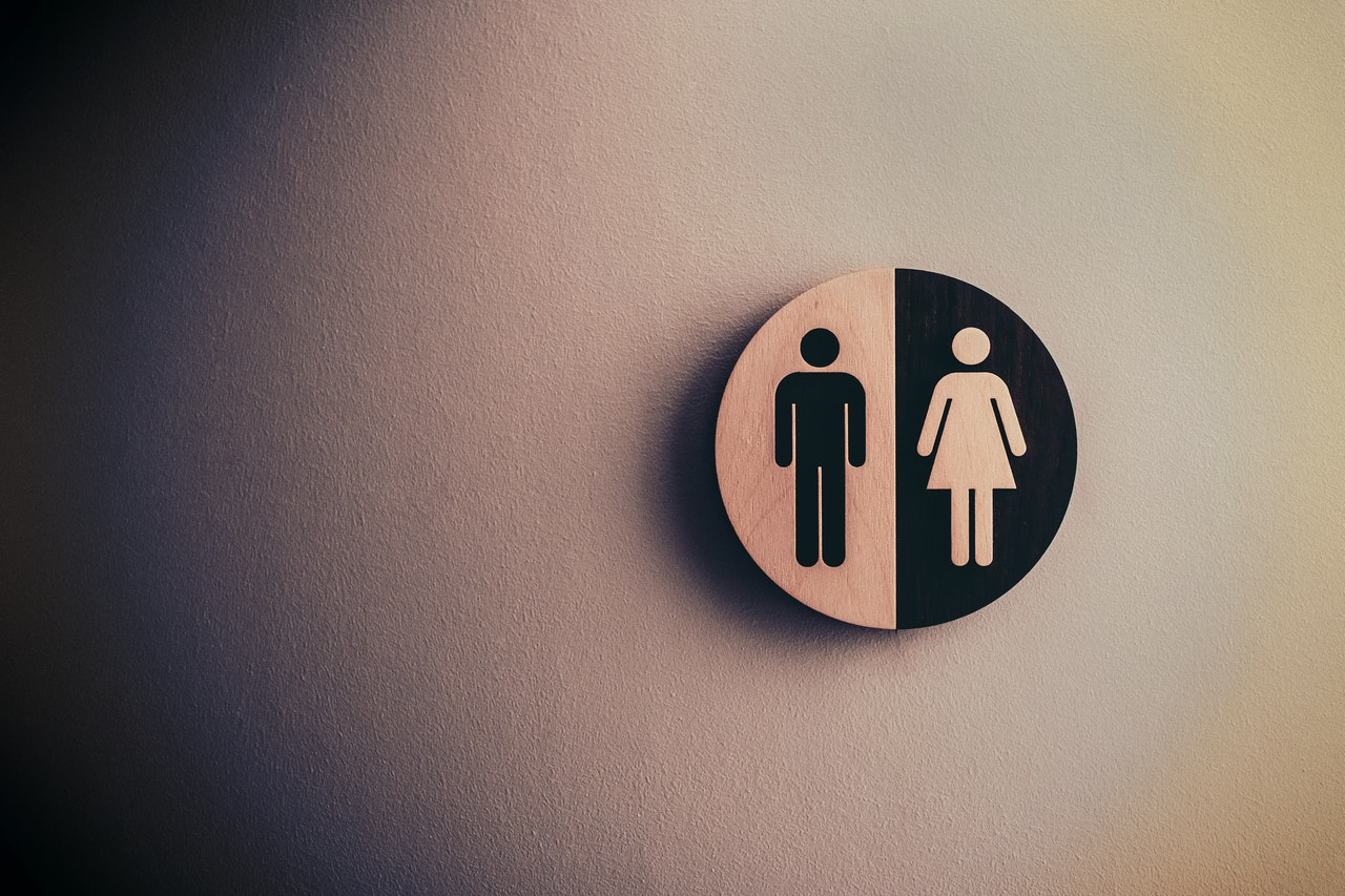 gender-eqality