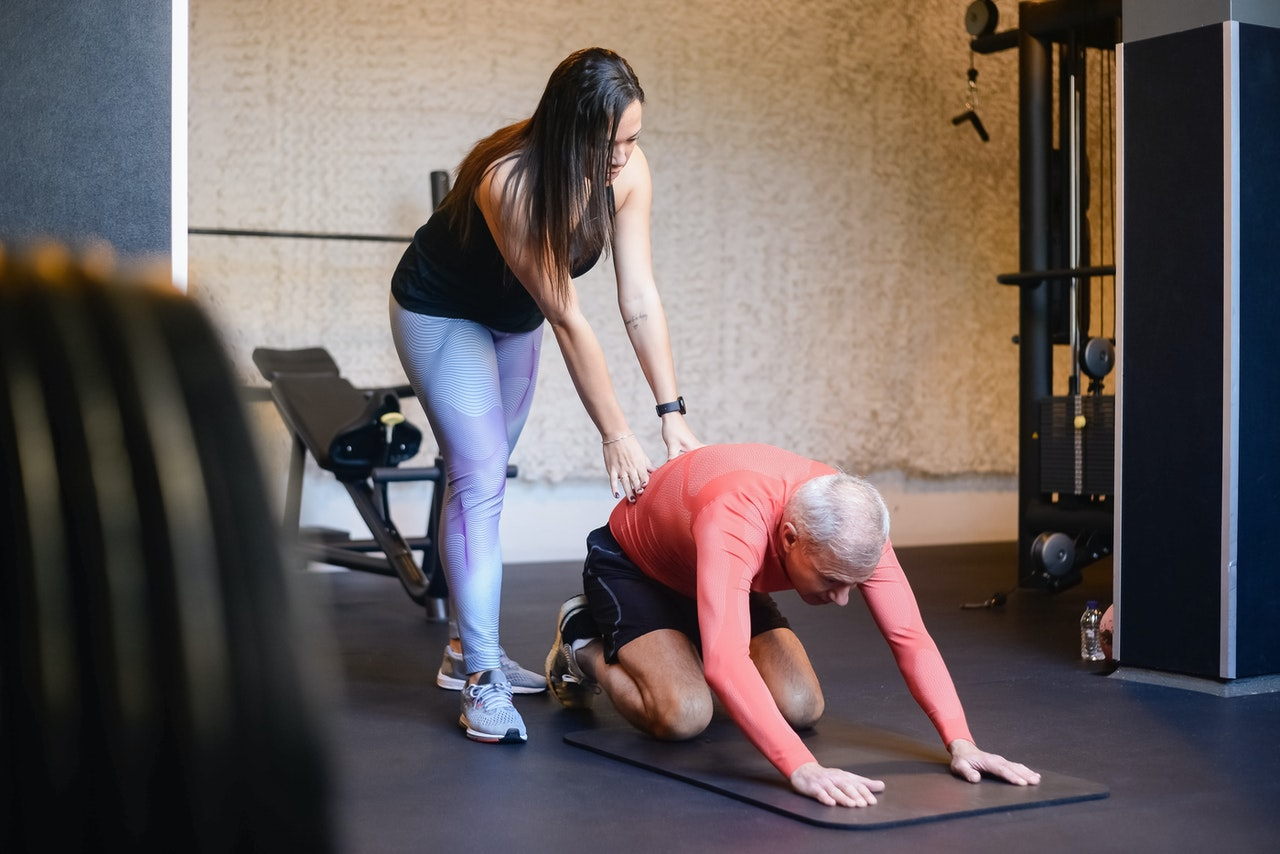 millennial-personal-trainers