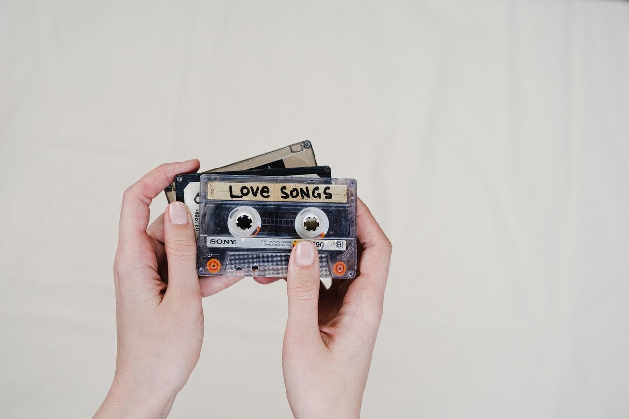 music-dating-app