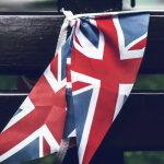 Stepping Across The Pond: Why U.S. Proptech Firms Are Choosing The U.K