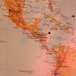 El Salvador Makes History: Will Bitcoin Bring It Prosperity?