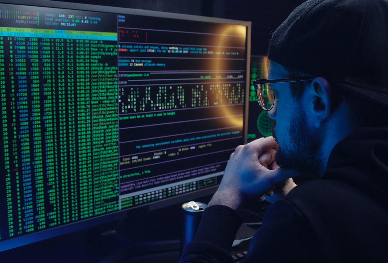 phishing-scam-apple