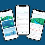 Green Up Your Investments: Sugi Launches Offsetting Feature