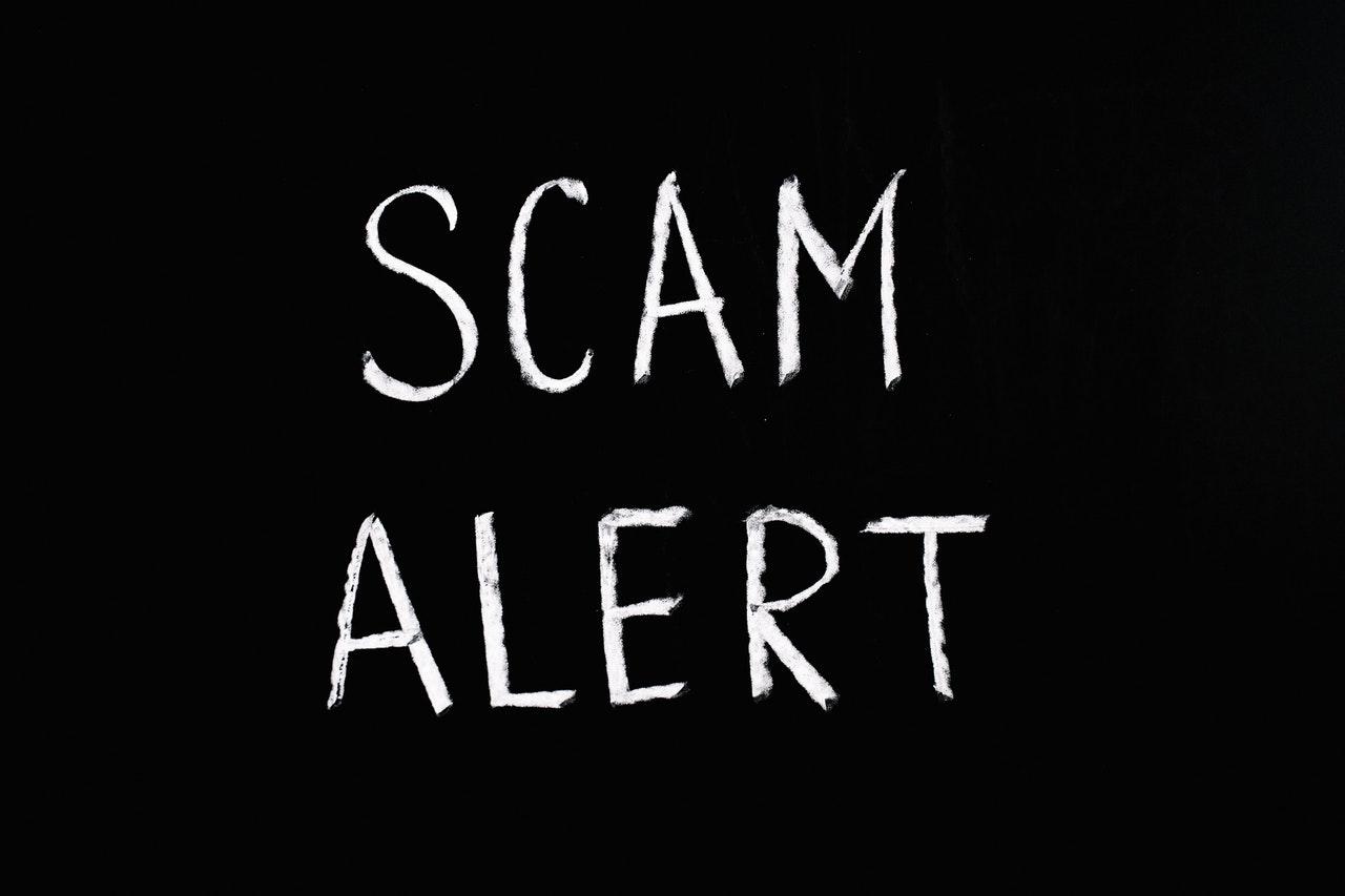 scam-concern-consumer
