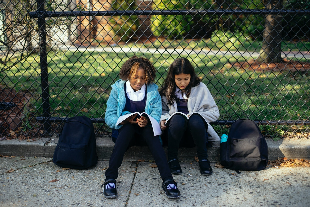 school-first-period