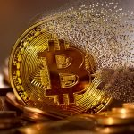 PayPal Enables Crypto Trading in the UK