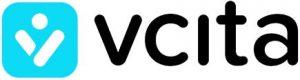 vcita-logo