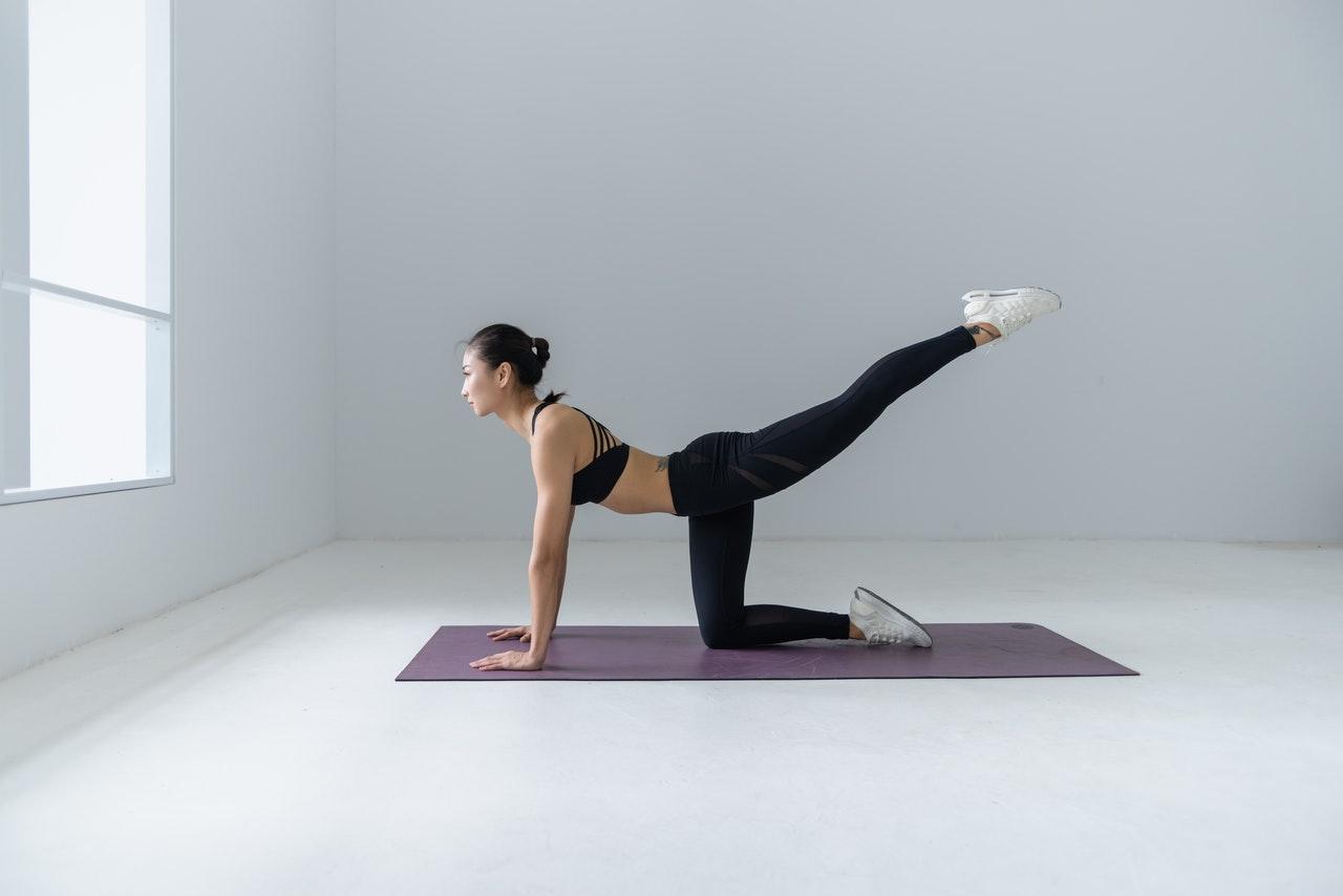 yoga-practice-online
