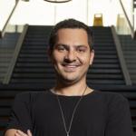 Meet Ahmed Karsli, CEO and Founder at Turkish Financial SuperApp: Papara