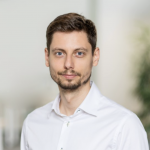 A Chat with Bogdan Nicoara, CEO & Co-Founder at PropTech Company: Bright Spaces