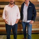 Huboo Raises £60 million In Quest To Become The Leading E-Commerce Fulfilment Provider In Europe