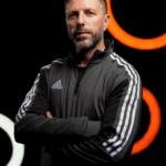 Meet Mel O'Connor, Founder at Sports Tech Company: Okkulo